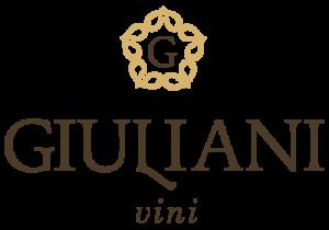 logo-vini-giuliani
