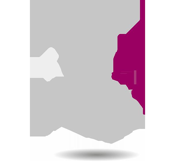 mappa-Puglia