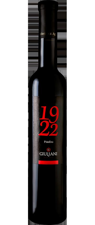 giuliani-1922